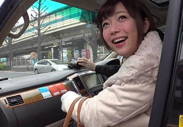 ❖紗倉まな❖業界最高峰のハメ撮り師たちによるハメ比べ。プライベート感覚で撮っているので会話内容にも素顔が感じられますww