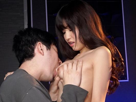 ❖桜空もも❖キャバ嬢なんてありえない!M男が調子にのってえっちなことしたり、色々卑猥なこと言わせてます。